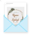 E-mailcampagnes